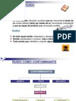 Contaminacion_Acustica (1)