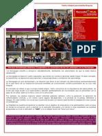 Servicios GRUPO Geronto Club-1
