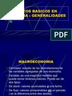 Abr 10 Generalidades Conceptos Basicos en Economia i
