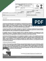 Esquivel Rodolfo G. -Monografia de La Revolucion Industrial