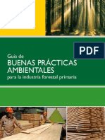 GBPA-forestal11