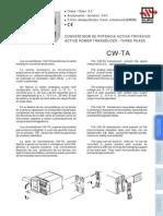 PantaMesswert_CWTA