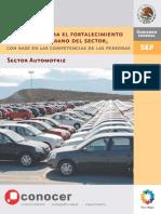 automitriz.pdf