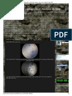 Metalografia, Fractografía y Analisis in Situ_ Aceros SAE1018, 1045 y 1095