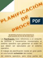 Planificaion de Procesos 1227104971657010 8