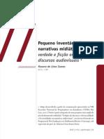 Rosana de Lima Soares Narrativas midiaticas.pdf
