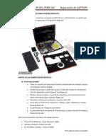 Manual I Laptop
