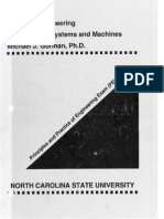 EE PE Exam NCSU 1.pdf