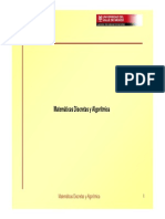 MatDis_02_09.pdf