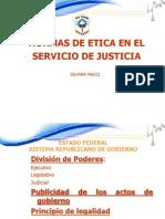 NORMAS_DE_ETICA.ppt