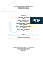 202025_52_Act6.pdf