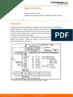 Analisis de Un Sistema de Produccion y Analisis Nodal - Oil Production.net