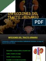 INFECCIONES DEL TRACTO URINARIOss.pptx
