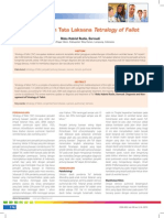 07_202Diagnosis dan Tata Laksana Tetralogy of Fallot.pdf