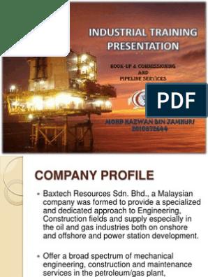 Lobiettivo principale di AZI ed EMI è quello di definire depositi minerari di.