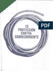 PROTECCION ELECTRICA.pdf