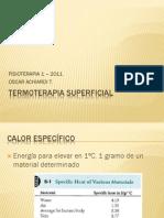 04 Termoterapia Superficial
