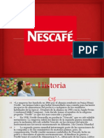 Nescafe Presentacion - Copia
