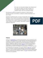 Desempleo.pdf