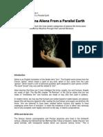 Jinn - Plasma Aliens From a Parallel Earth.pdf