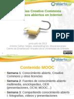 moocccsemana4-130707180634-phpapp02