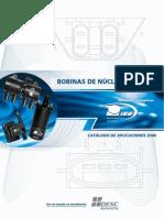 1225911149258catalogo Iea Nucleo Cerrado