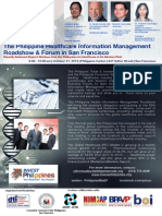 Business Matching Information Kit