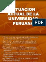 Realidad Universitaria