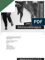 Jules et Jim - Fotonouvellevague