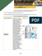 CONSIDERACIONES ELÉCTRICAS  ACTIVIDAD 1 DISEÑO Y CONSTRUCCIÓN DE TABLEROS DE DISTRIBUCIÓN