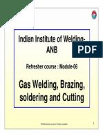 Gas Cutting Wldng Process_06-Rev.4
