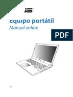s Emanual g750jw Ver7780