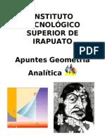 Cuadernillo Geometría Analítica (1)