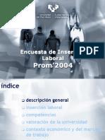 UPV04_resumen