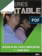 Eres+Contable+Primera+Edicion