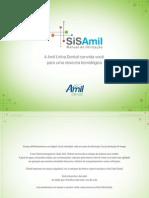 mail_2013_1082.pdf