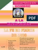 Exposicion de La Fe