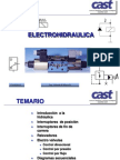 ELECTROHIDRAULICA.ppt