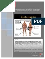 Proyecto Protocolo Representaciones Visuales Final
