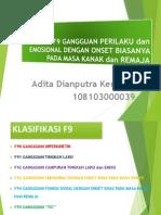 f9 Adit