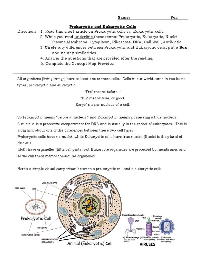 206466857810 Geometry Grade 4 Worksheets Word Sports Math – Morse Code Worksheet