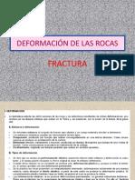 deformación_de_las_rocas e