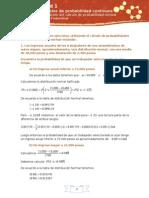 PRO_U4_A4_MAFP