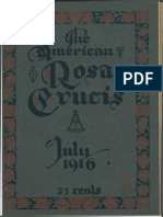 The American Rosae Crucis, July 1916.pdf