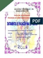 INSTRUM DE EVALUACION YATACO.docx
