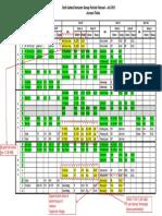 Pedoman Mhs-PA S1 Fisika FMIPA Pebruari - Juli 2013_2