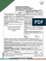 014_Sugerencias Llenado Plan Clase Ed. Esp Rieb 2011