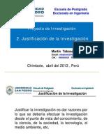 2.+Justificación+de+la+Investigación.ppt+%5BModo+de+compatibilidad%5D.unlocked