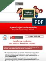 3.Patricia Andrade Politica Curricular