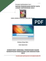 Panduan TAHAPAN PENGISIAN-ENTRY DATA DI APP DAPODIKDAS (revisi).pdf